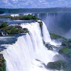 http://www.brazil-travels.com/images/brazil_tour_packages.jpg
