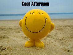 good afternoon friend - Google Search