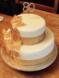 80 th birthday cake                                                                                                                                                                                 More
