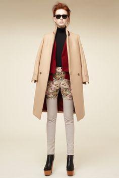 TARO HORIUCHI 2012-2013 autumn & winter collection look 014_mini