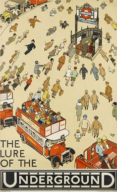 いらすとれーしょん I wish I could find a bigger image of this online; one of my favorite posters ever.