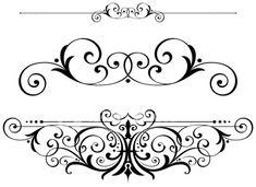 Victorian Design the industrial revolution & victorian design | victorian design