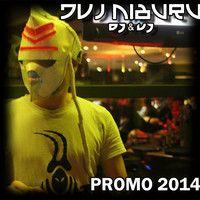 DVJ NIBURU - PROMO 2014 (Tekno-Events/FHD Recordings)(French Resistanz 12) by Dvj Niburu on SoundCloud