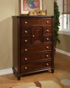 Elements Hansen Chest -- Read more reviews of the product by visiting the link on the image. (This is an affiliate link)