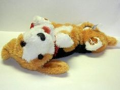Hasbro Furreal Friends Plush Electronic My Roll Over Pup Beagle Puppy Dog