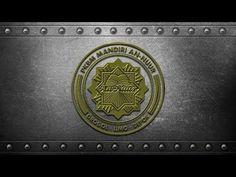 PKBM MANDIRI AN NUUR - PROFIL lengkap Limo, Wallet, Personalized Items, Blog, Blogging, Purses, Diy Wallet, Purse