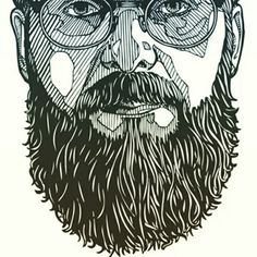 Tónico barba larga  Whatsapp 3046833619  Www.mercadeovalle.com Co