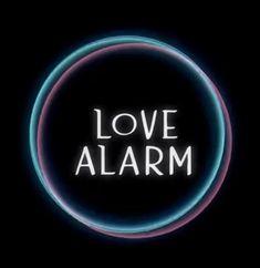 Love Alarm Season Netflix K-Drama, Plot, Cast, Trailer & Release Date - What's on Netflix Korean Drama Romance, Korean Drama Movies, Kdrama, What Is Netflix, Korean Tv Series, Oh Love, Stranger Things Netflix, Young Love, Netflix Series