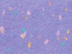 ハマナカ フェルト羊毛 カラフルネップ H440-009-925 パープル http://ift.tt/1SxA32Q #手芸 #手芸用品 #ハンドメイド #もりお
