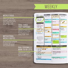 Passion Planner Dated Jan-Dec 2018 - Daily Agenda, Appointment Calendar, Gratitude and Reflection Journal to Increase Productivity and Achieve Goals - Compact Size Monday Start (Black) Family Planner, Weekly Planner, Appointment Calendar, Daily Agenda, Passion Planner, Life Planner, Thing 1, Increase Productivity, Achieving Goals