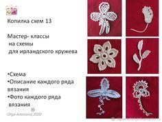 Мастер-класс: мотивы крючком копилка 13 Earrings, Ear Rings, Stud Earrings, Ear Jewelry, Pierced Earrings, Hoop Earrings