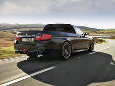 BMW pickup, în curând pe piață - http://tuku.ro/bmw-pickup-in-curand-pe-piata/