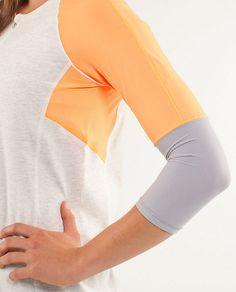 spincity long sleeve | women's tops | lululemon athletica