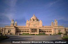Hotel Umaid Bhawan Palace Jodhpur, Umaid Bhawan Palace Hotel Jodhpur, Reservation for Hotel Umaid Bhawan Palace, Jodhpur, India.