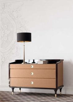 Fortune 4215 Chest-of-drawers