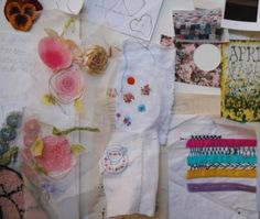 Stitching, Crafting, Gift Wrapping, Textiles, Embroidery, Quilts, Inspired, Sewing, Knitting