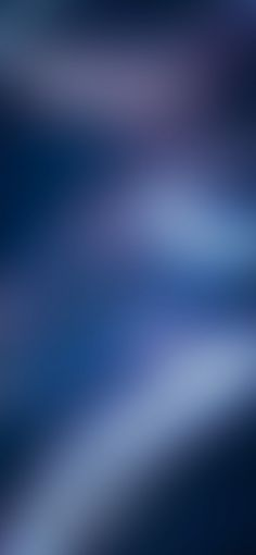 Blue Wallpapers, Iphone Wallpapers, Wallpaper Backgrounds, Home Wallpaper, Mobile Wallpaper, Blue Walls, Digital Art, Abstract, House