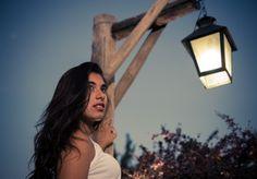 Fotografo en Mendoza Sesion de moda 15 años 24 Sesión fotográfica para Casa de moda Algo Contigo