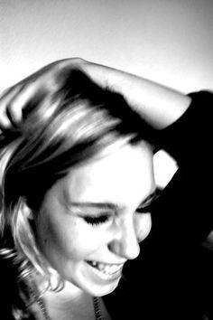 my smile #Sportsgirl