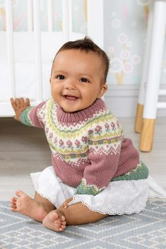 Billedresultat for noragenser Baby Cardigan Knitting Pattern Free, Baby Knitting Patterns, Drops Design, Snuggles, Drops Baby, Baby Barn, Kids Patterns, Jacket Pattern, Cool Sweaters