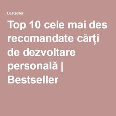 Carti Online, Physiology, Best Sellers, Books To Read, Mai, Reading, Exterior, Men's Fashion, Movies