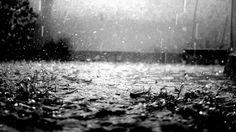 Un pequeño alivio... Pronostican lluvias y tormentas y mañana la máxima será nada más que de 20 grados: A raíz de la llegada de viento sur…