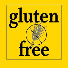 Michelle Wie Adopts Gluten Free Diet for Golf  Visit my website blog page and read the post from March 9, 2012.