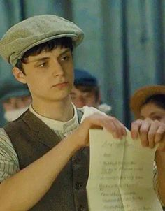 Anne with an e fotos Gilbert Gilbert And Anne, Gilbert Blythe, Anne With An E, Big Words, Anne Shirley, Cuthbert, Anne Of Green Gables, Earth Science, Films