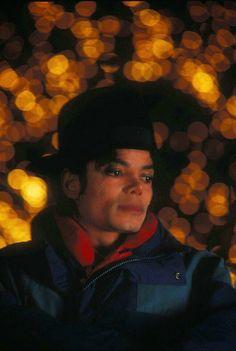 Michael Jackson par Dilip Mehta à Neverland et à Pebble Beach, janvier 1991 Michael Jackson 1991, Rock And Roll, Mj Bad, King Of Music, The Jacksons, Pebble Beach, My King, Neverland, In This World