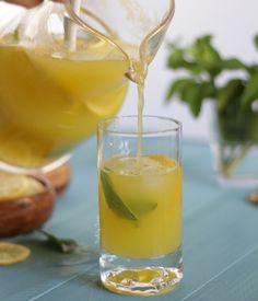 piña limonada 1