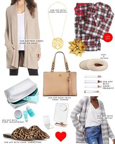 My Black Friday Sale Guide is LIVE!  sharing the top sales my personal picks and gift ideas for everyone on your list!! Click the link in my profile for the post or shop this pic with the @liketoknow.it app!  http://liketk.it/2tAgn #liketkit #LTKholidaywishlist #BlackFriday #LTKholidaystyle #LTKsalealert