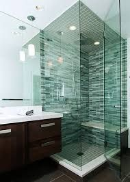 Bathroom Showrooms Taunton plumbing showroom designs - google search | strategy | pinterest
