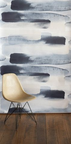 River Wallpaper : Emma hayes