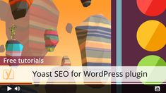 In this video, Joost takes you through the Yoast SEO meta box, where we added a content tab. We show you how you can use the content and SEO tab of our SEO p...