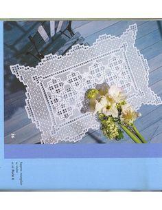 http://igoda.gallery.ru/watch?ph=Sut-fgWCL