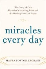 Miracles Every Day 1.99
