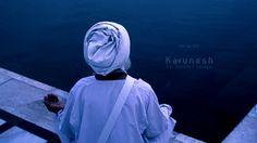 Beautiful Chillout and Relaxing Music {Karunesh Music} - YouTube