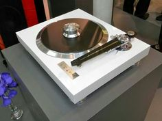 - EAT E-Flat Turntable - http://www.pinterest.com/TheHitman14/the-record-player-%2B/