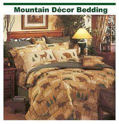 Home Decoration Catalog