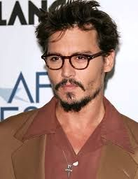 people covers johnny depp - Google Search