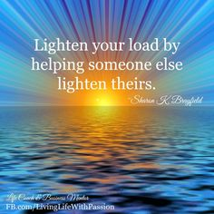 Lightening The Load! Mentor Coach, Facebook Quotes, Daily Challenges, Leadership Coaching, Timeline Photos, Someone Elses, Good Advice, Encouragement, Inspirational Quotes