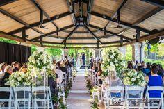 20 Best Weddings At Brookfield Zoo Images Brookfield Zoo