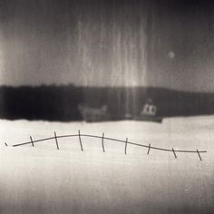 """Shallows"" by Mindaugas Gabrenas"