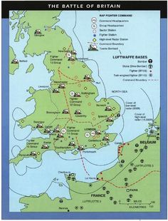 544 best ww2 maps images on pinterest in 2018 world war two cards map of britain battle of britain raf 100 ww2 pictures modern history royal air force world war ii wwii aircraft maps culture history world war gumiabroncs Image collections