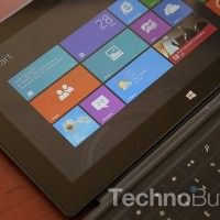 Microsoft Surface RT Review Surface Rt, Tablet Reviews, Microsoft Surface