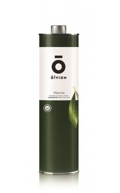 Olivine PGI Laconia Extra Virgin Olive Oil Round Tin – Agrovim – Olive Oil and Olive from Greece Source by stratosstratos Olive Oil Packaging, Food Packaging Design, Bottle Packaging, Alcohol Bottles, Liquor Bottles, Bottles And Jars, Olive Oil Brands, Oil Jobs, Olive Oil Bottles