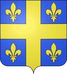 Châlons-en-Champagne es una comuna de Francia, del departamento de Marne, en la región de Champaña-Ardenas. Aunque Reims, en el mismo departamento, tiene mucha mayor población, Châlons es la prefectura departamental y de la región. Las región aledaña a Châlons fue el lugar de la famosa Batalla de los Campos Cataláunicos el año 451, entre el Imperio Romano de Occidente y sus aliados contra las hordas de Atila el Huno.