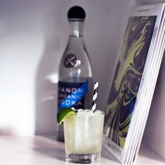 The Stockholm Mule. Click for recipe and enjoy to a good tune tonight! Cocktail Recipes, Cocktails, Ios App, Bartender, Stockholm, Craft Cocktails, Cocktail, Drinks, Smoothies