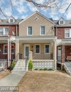5119 New Hampshire Ave NW, Washington, DC 20011 | MLS #DC9884929 | Zillow