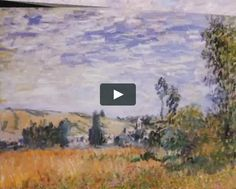Claude Monet also known as Oscar-Claude Monet or Claude Oscar Monet (November 14, 1840 – December 5, 1926) was a founder of French impressionist painting,…